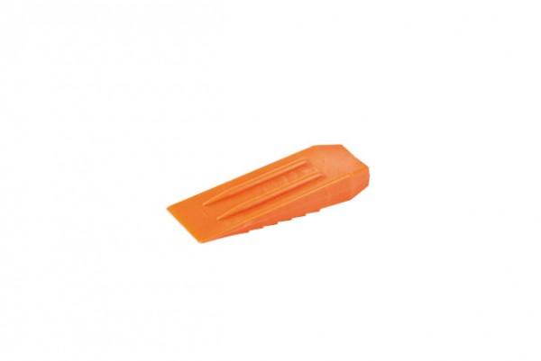 Signumat Fäll- und Spaltkeil aus hochfestem Polyamid