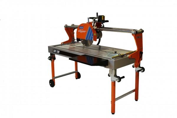 Stein-Tischsäge 1200 mm