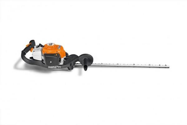 Motor-Heckenschere 75 cm