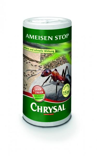 CHRYSAL Ameisen Stop 150g