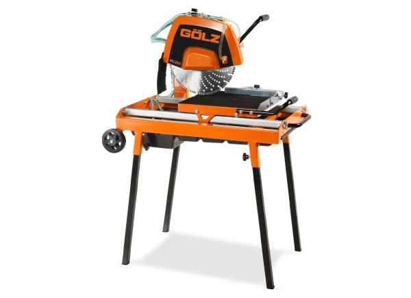 Stein-Tischsäge 560 mm