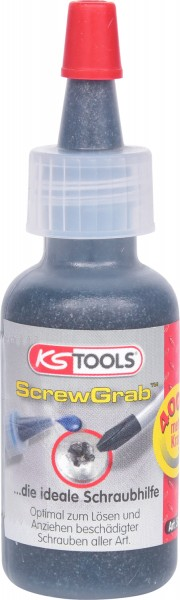 KS-Tools Screw-Grab Schraubhilfe