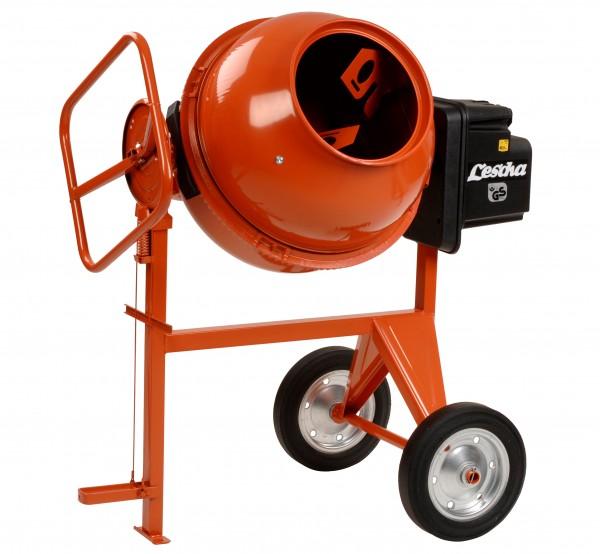 Betonmischer 160 Liter