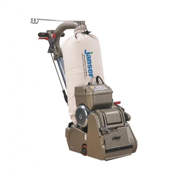 Fußbodenschleifmaschine