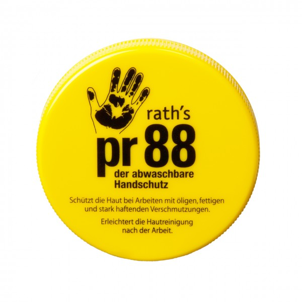 rath´s pr88 abwaschbarer Handschutz, verschiedene Gebinde