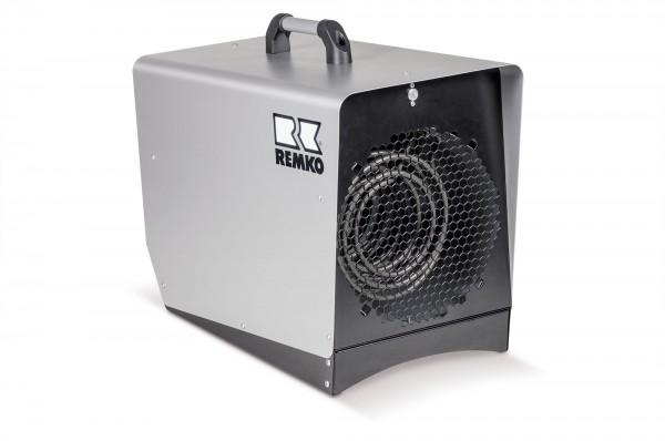Elektro-Heizgebläse 6 kW