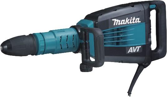 Abbruchhammer 13,5 Kg