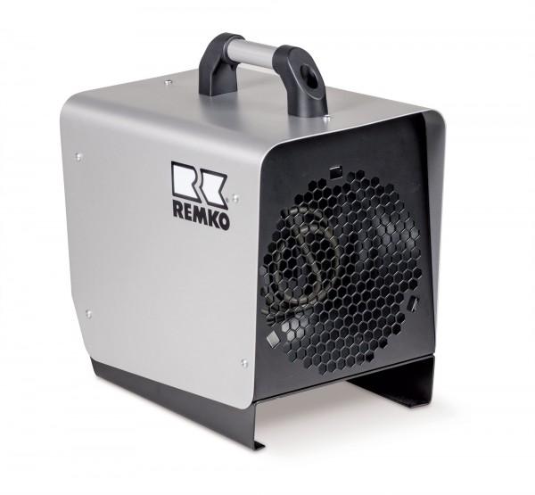 Elektro-Heizgebläse 2 kW
