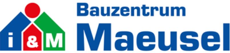 Logo_Maeusel