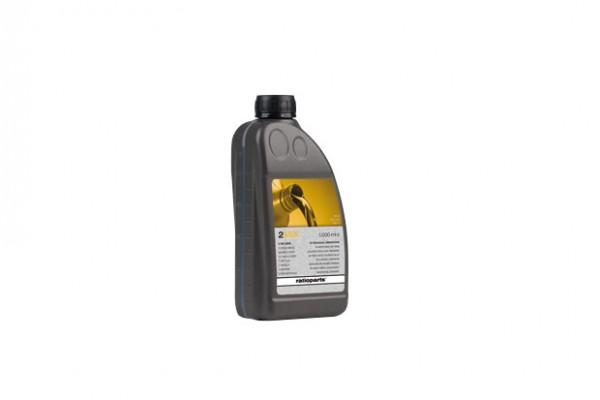 """""""2MIX"""" 2-Takt Mixöl mineralisch, 1 Liter"""