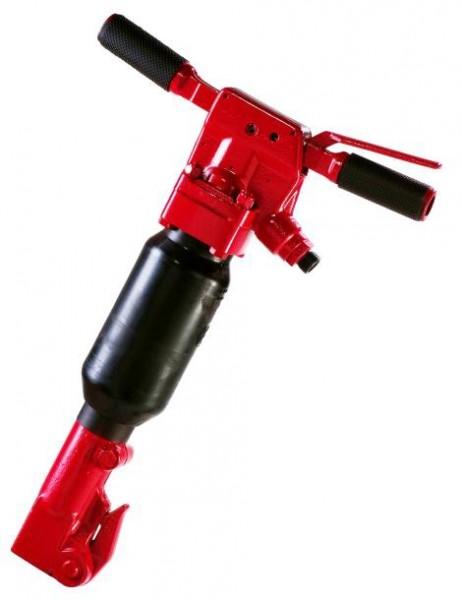 Druckluft-Abbruchhammer 20 kg