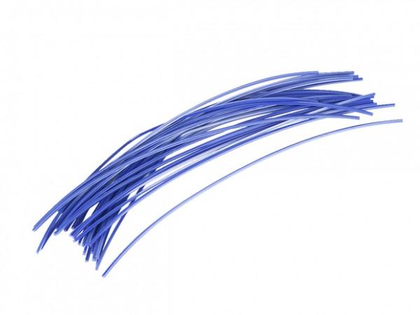 Nylonfaden für Wildkrautbürste OCTO