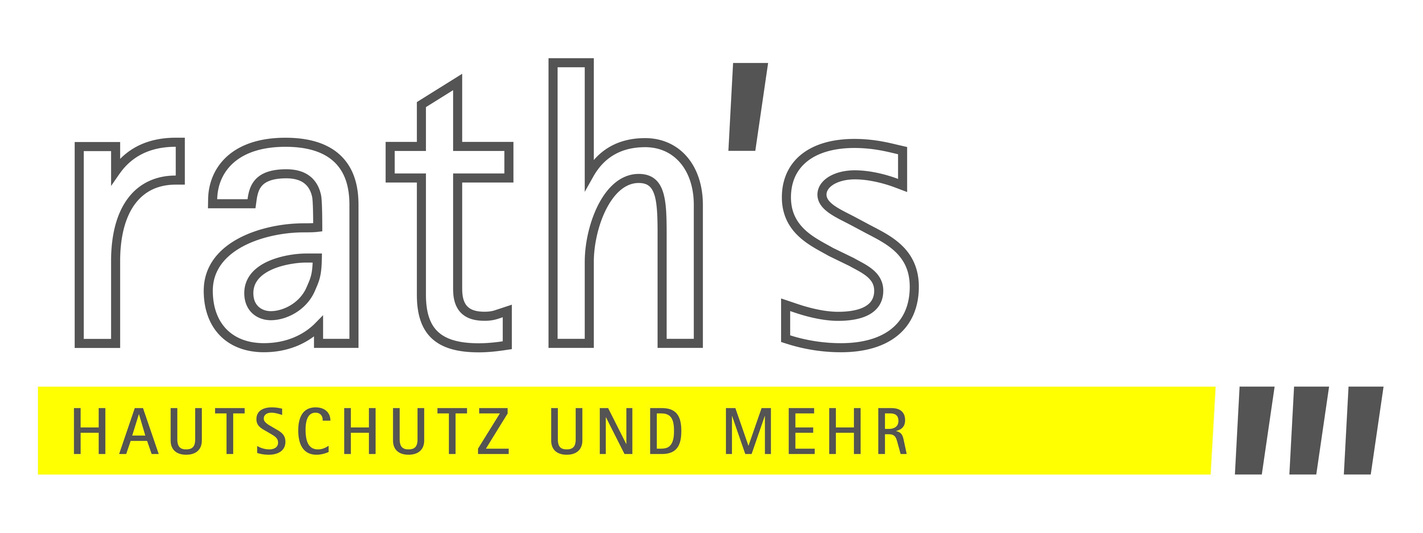 Ursula Rath GmbH