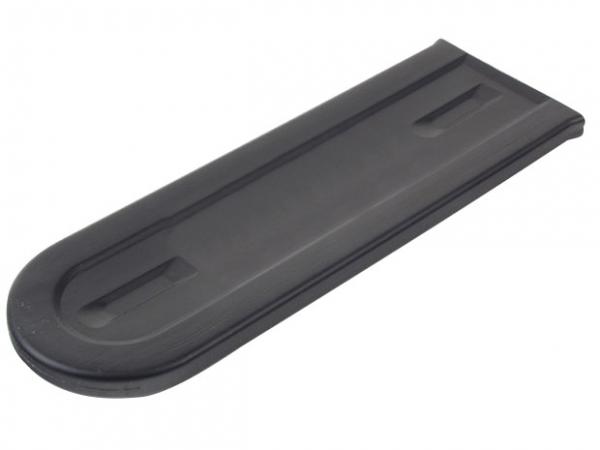 Kettenschutz Schwertschutz für Motorsäge Kettensäge, verschiedene Größen