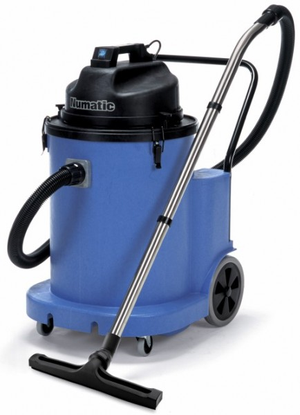 Wassersauger WVD1800DH-2
