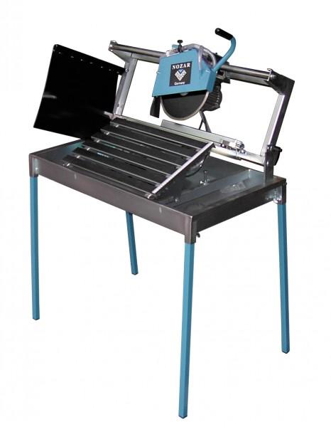 Fliesentischsäge 600 mm