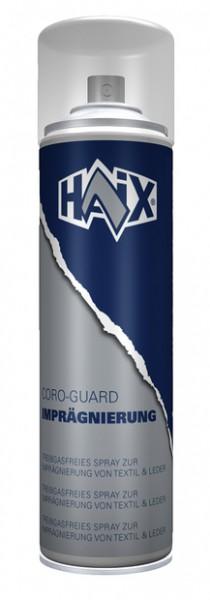 HAIX Imprägniermittel 200 ml, Imprägnierspray