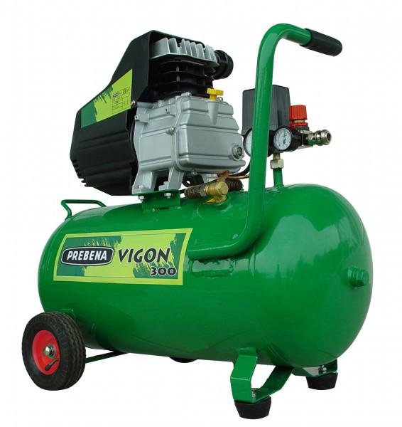 Druckluftkompressor 50 Liter
