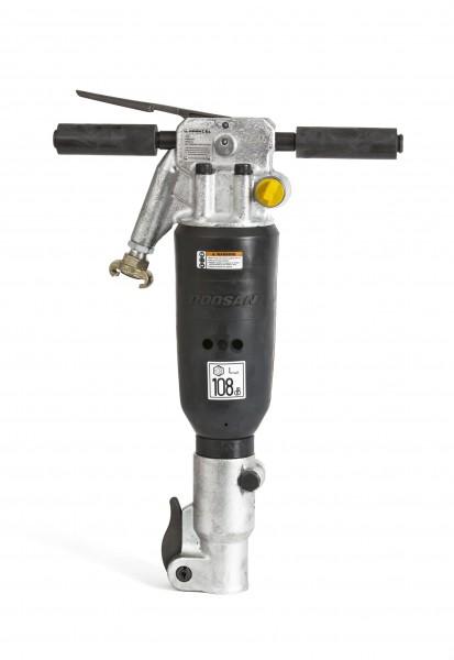 Druckluft-Abbruchhammer 30 kg