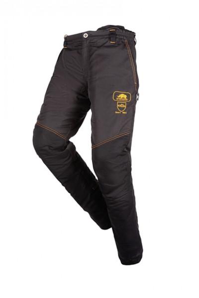 Schnittschutz-Bundhose BasePro 1RP1