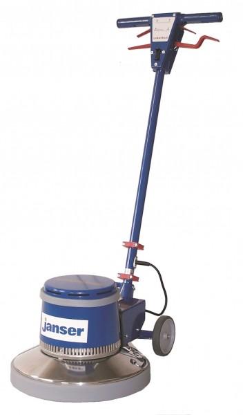 Tellerschleifmaschine 2000 W