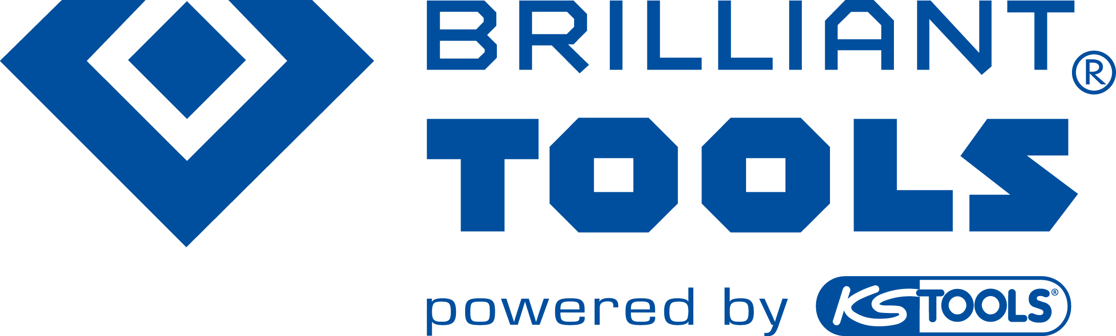 Brilliant-Tools