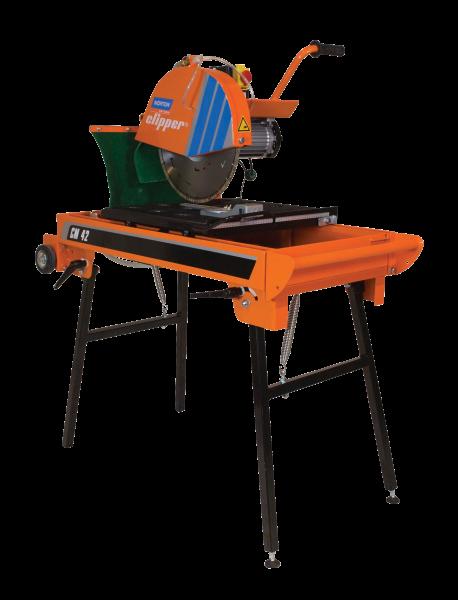 Naßschneid-Tischsäge 780 mm