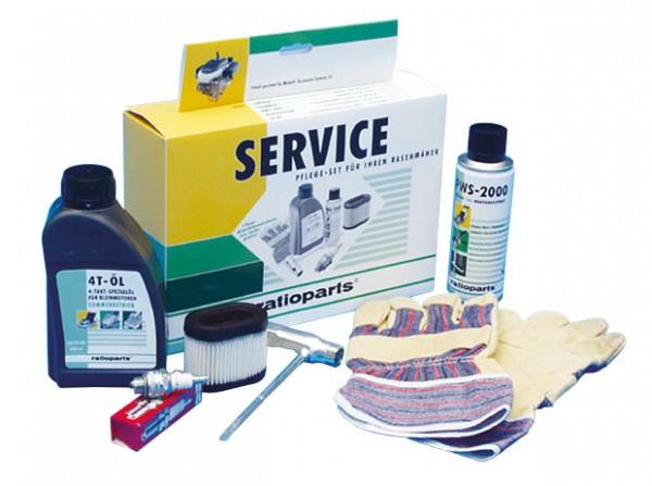 Servicepaket Honda GCV135 und GCV160